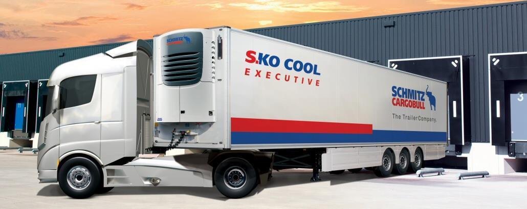frigo-schmitz-3-essieux