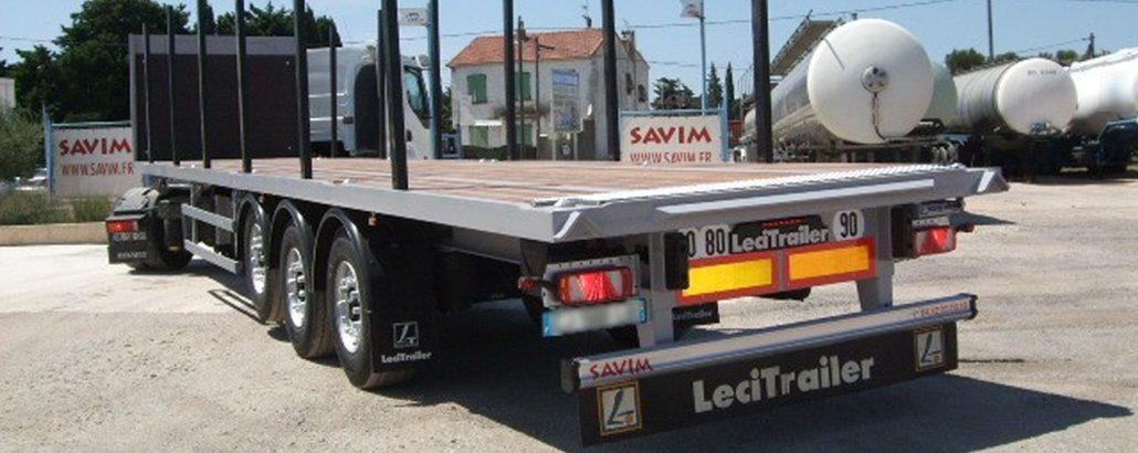 remorque-lecitrailer-3-essieux