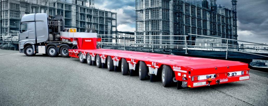 remorque-nooteboom-7-essieux-poids-lourd-mercedes